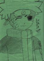 another naruto... by shishi-kage