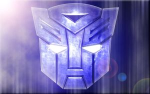 Autobots or Deceptacons by JamieSonCreative