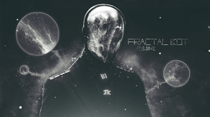 Fractal Bot by SquishFX