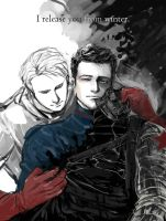 Stucky by KBRRS