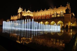 Cracow_2 by kulfoniasty