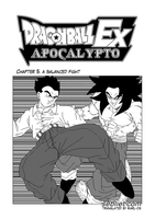 Dragon Ball EX 049 by Sebliet