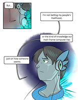 Reboot Oct R1: Page 2 by ifAnyoneCould