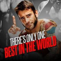 I Am Best In The World Wallpaper Only One Best In The World