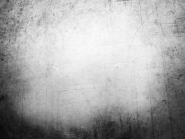 Grunge Texture 246 by dknucklesstock