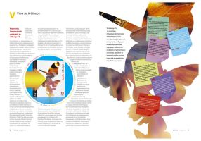 InDesign by Cen0byte