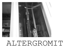 Id - Altergromit by altergromit