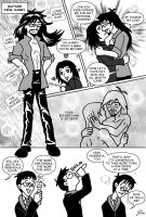 Harry Loves Snape Vol. 2 p.10 by wotchertonks7