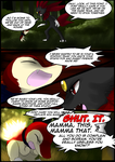 PMD - RC - CMIYC (Past) - 3 by StarLynxWish