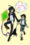 FLy a Kite by play-it-snufkin