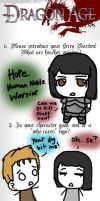 Dragon Age meme by Agent-Hope