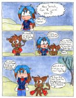 Star Crossed Chapt 1 page 2 by Lousin-Almasd