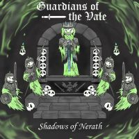 Guardians of the Vale: Shadows of Nerath by Yoblicnep