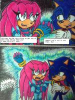 My_Sonic_Comic 61 by Sky-The-Echidna