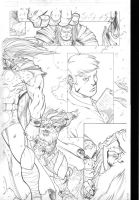 Ma Thor pg7 by jpm1023