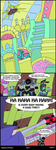 BxB Chapter5 Page3 by Da-Fuze