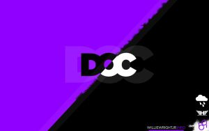 Doc Wallpaper-1 by DrCrunk