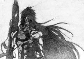 Final Getsuga Tenshou by Ricven-Hawklight
