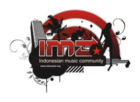 Indonesian Music Community by jharrvis