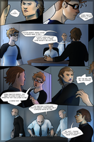 Astral - Page 27 by ArmadaPaw