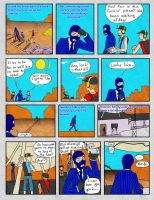 TF2 Fancomic p71 by kytri