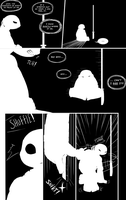 Hindsight - Chapter 2 (page 2) by Myrling