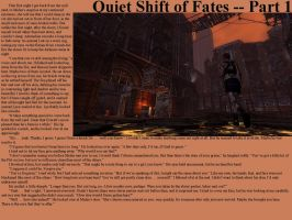Page 6: Quiet Shift of Fates 1 by jonas66