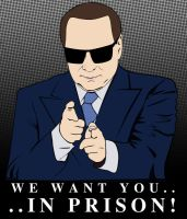 .we.want.you by kal-el84