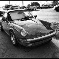iPhone4S.Porshe by VLStone