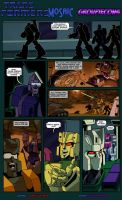 Groupiecons by Transformers-Mosaic