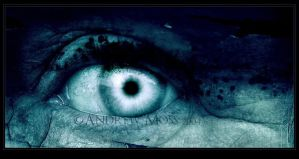 our subconscious depths by mossy-666