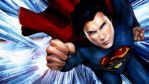 Superman (Smallville) by Xionice