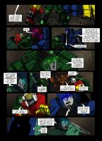 Csirac - Issue #2 - Page 2 by TF-TVC