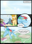 Cupcakes Pg. 1 by Spectra-Sky