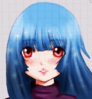 Kula Diamond by AntaresPuchu