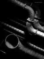 pipes1 by Eisbrecher