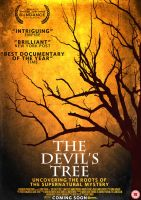 The Devil's Tree Poster by CrustyDog