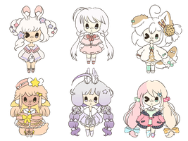 [G] Chib Chib Batch by 113Chattz