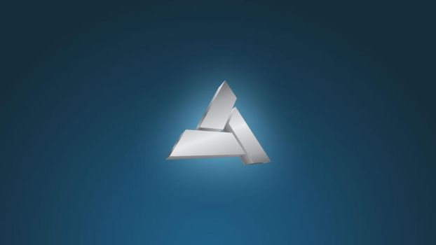 abstergo 3d by arkobaleno
