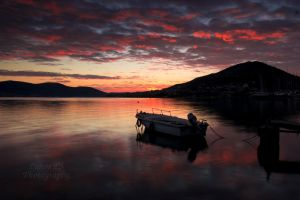 Addition by PanosPS
