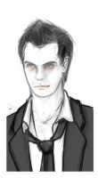 2012-03-09 Moriarty by agates-link