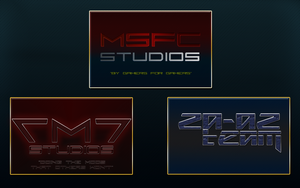 All Team Wallpaper by Majestic-MSFC