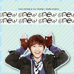 Onew by Foreverkeena101