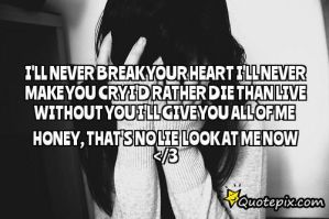 Look at me now by Xx-BabyG-xX