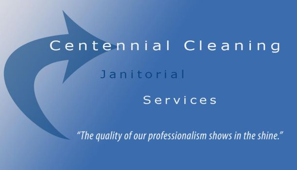 Centential Cleaning LightBlue 2 by ImaginaryCorporation