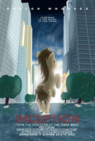 Inception with Whooves (there is a remake of this) by Face-of-Moe