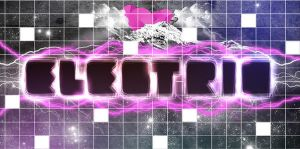 Electric by noseln77