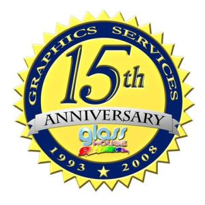 "The image ""http://th00.deviantart.com/fs27/300W/f/2008/037/4/b/GHG_15th_anniv_seal_by_glasshousegraphics.jpg"" cannot be displayed, because it contains errors."