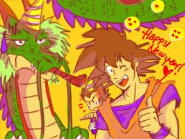 New Year 2012 by noverin-ghost