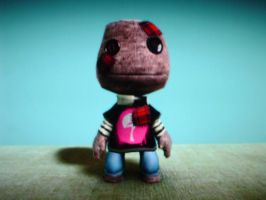 sackboy jump_button by Jump-Button